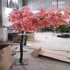 Cherry Blossom Tree Centerpiece by List Manufacturers Of Cherry Blossom Tree Wedding Centerpiece Buy