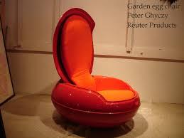 Egg Bistro Chairs Underground Rakuten Global Market Sale Price Gerden Egg Chair D