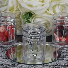 Plastic Candy Containers For Candy Buffet by Tablecloths Chair Covers Table Cloths Linens Runners Tablecloth