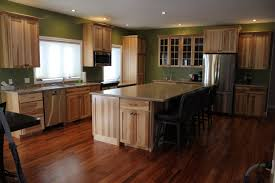 build a kitchen island out of stock cabinets exitallergy