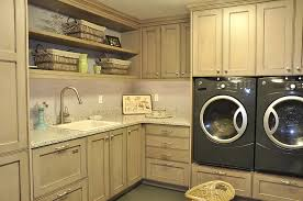 small space laundry rooms ideas to renovate laundry rooms