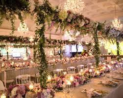 wedding backdrop rental singapore 4 stylish ways to spruce up your wedding venue world