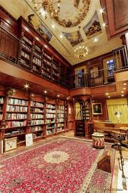 Rug Cleaning Upper East Side Nyc Most Expensive House In New York City 161 Million Mansion On The