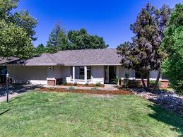 Home Design Group El Dorado Hills El Dorado Hills Homes