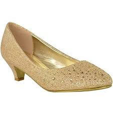 gold shoes for wedding wedding shoes gold