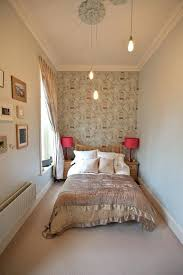Small Bedroom Design For Couples Limited Space Bedroom Ideas Best Small Bedroom Ideas For Couples