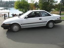 toyota corolla 2 door coupe 1990 toyota corolla sr5 2 door coupe city