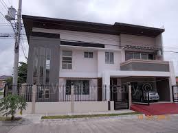 modern zen house design philippines as well modern zen house design