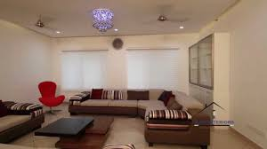 Home Interior Designers In Thrissur by Rak Interiors Work In Shobha City Trissur Youtube