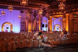 san francisco wedding venues the fairmont san francisco venue san francisco ca weddingwire