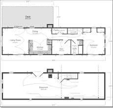 minimalist floor plans architecture design of houses bedroom house floor plan two point