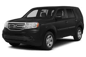 honda pilot 2013 towing capacity 2013 honda pilot car test drive