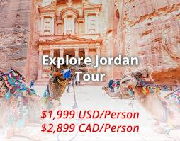 tour packages guided tours vacation travel deals to