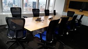 Staples Conference Tables Room Table Used Foot Conference Black Meeting Staples Tables