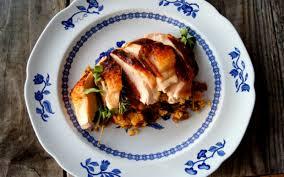 ina garten thanksgiving turkey turkey stream