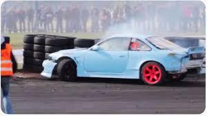 Ferrari 458 Drifting - oh you sweet baby blue ferrari 458 you make my eyes cry fat tears