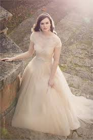 a line wedding dress a line wedding dresses bridal gowns hitched co uk