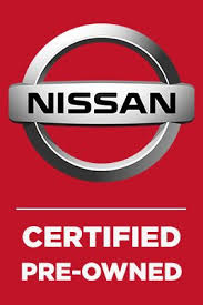 pre owned benefits of certified pre owned why buy cpo zimbrick nissan