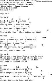 wedding dress chords piano did you lyrics and chords faith and ukulele