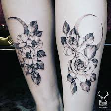 awesome looking flowers awesome amazing images part 2 tattooimages biz