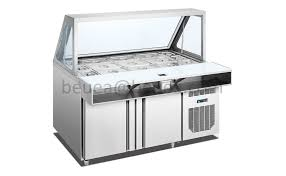 products beu commercial refrigeration chiller freezer
