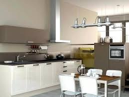peinture cuisine meuble blanc peinture blanche cuisine peinture chambre adulte 11 couleur
