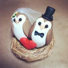 owl wedding cake topper owl wedding cake topper ideas wedding cake cake ideas by