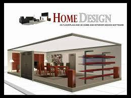 Home Design Software Free 3d Home