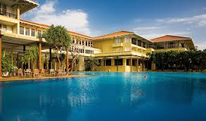 best holidays for families sri lanka luxury family touring