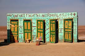 Wohnzimmerm El Um 1920 Antarktis Bis Zambia Lonely Planet Zeigt Die Ungewöhnlichsten