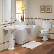 bathroom suite ideas stunningly captivating bathroom suite ranges by plumbworld