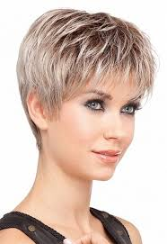 mod le coupe de cheveux modele coupe de cheveux court femme tendance coupe femme 2016