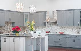 white kitchen cabinets countertop colors a complete guide to matching kitchen components
