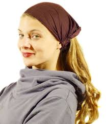 wide headbands exquisite pack 5 solid wide headbands with free beautiful