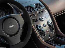 aston martin steering wheel aston martin db9 gt 2016 pictures information u0026 specs