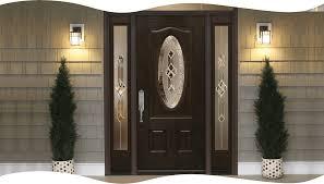 Independence Overhead Door by Door Systems Inc Garage Door Company Lees Summit