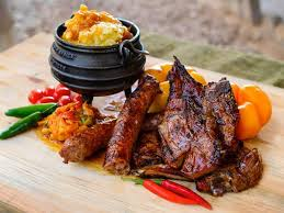 traditional cuisine recipes 60 best south traditional and afrikaans foods images on