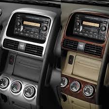 Honda Crv Interior Pictures 2005 2006 Honda Cr V Interior Accessories Bernardi Parts
