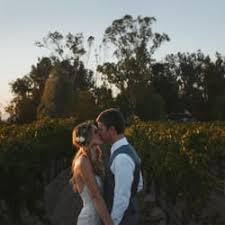 wedding videography forest edge wedding videography get quote