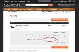 ugg discount code 2014 uk soletrader promotional codes for 2017