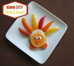 138 best thanksgiving and snack ideas for images on