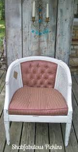 Shabby French Cottage by Vintage 1940 U0027s Hepplewhite Style Chair Shabby French Cottage