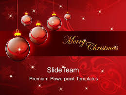 free powerpoint templates for christmas christmas templates for