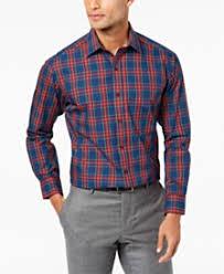 mens dress shirts macy s