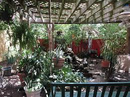 Lanai Patio Designs Garden Lanai Patio With Wood Ceiling Decoration Lanai Patio Design