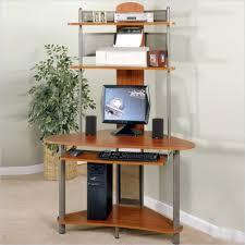 big lots furniture computer desk computer desk for sale at walmart 1 walmart corner desk walmart
