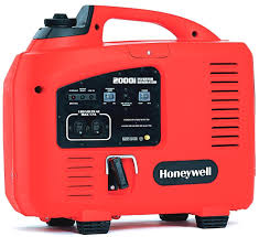 amazon com honeywell hw2000i 2 100 watt 125cc 4 stroke gas