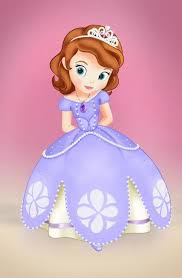 disney princess sofia is the preschool princess an improvement