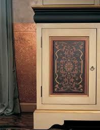 kitchen stencils designs stencil designs for kitchen cabinets cabinet stencil design pic