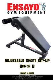 abdominals product categories ensayo gym equipment